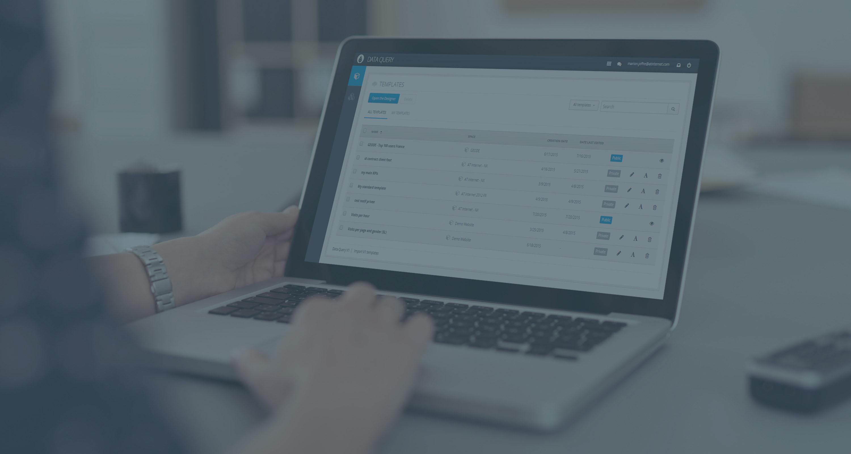 Analítica web para sitios de medios de comunicación