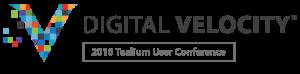 Digital-Velocity-Logo