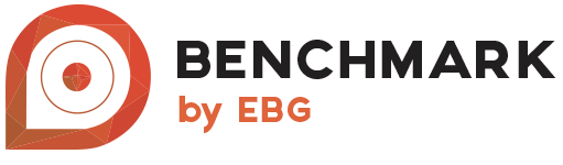 Logo DIGITAL BENCHMARK BERLIN 2019