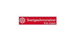 kia-index logo