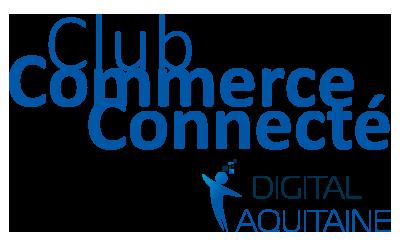 Club Commerce Connecté 2017