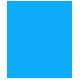 Logo Notre approche Qualité