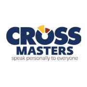 Crossmasters