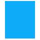 Logo Protection des données