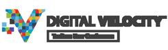 Digital Velocity London