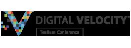 digital-velocity-london-conference-2018