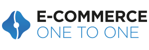 E-commerce one to one