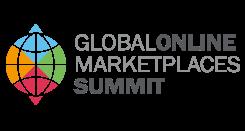 global-online-marketplaces-summit-miami-2018