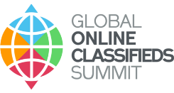 Global Online Classifieds Summit 2017