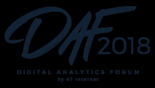 logo-digital-analytics-forum-at-internet