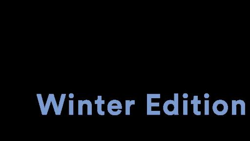 logo-bigboss-winter