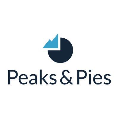 Peaks & Pies