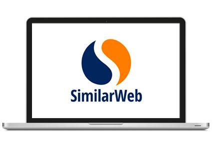 SimilarWeb6