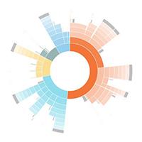 Sunburst Analytics Suite