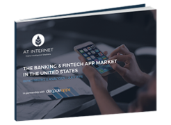 Surveys - the us banking & fintech app market