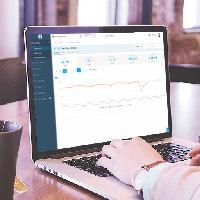 Analytics Suite User Letter November 2018