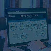 Analytics Suite new features