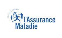 Assurance Maladie customer AT Internet