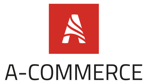 logo-event-a-commerce-vienna