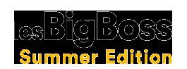 big-boss-summer-edition-2018-at-internet
