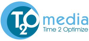 T20 Media