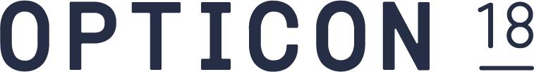 logo-opticon-london-2018