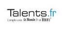 Talents.fr